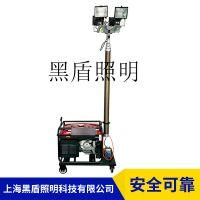 移动升降照明灯YDF-4545;移动升降照明灯设备、欢迎采购