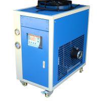 供应风冷式冷风机价格/循环冷风机选型