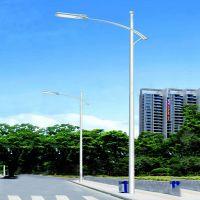 保定LED市电路灯厂家信息