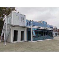 西安南茂建筑工程有限公司