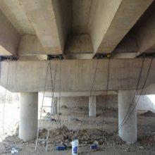 桥梁支座专用CGM自密实灌浆料厂家直销