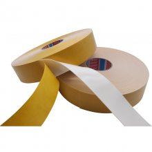 定做 德莎TESA61914 水溶性双面接纸胶带