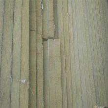 昌泰供应定做120kg砂浆竖丝岩棉复合板 8公分岩棉保温板价格