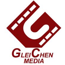 上海纪像文化传媒有限公司