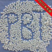 高韧性 PBT 日本东丽 1401X06 注塑级 保险杆