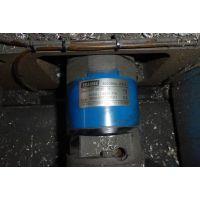 供应SCHUNK气缸磁性开关0301032