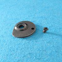 双针锁链底链条车锁链底缝纫机 3800链式平缝机打线凸轮 优质