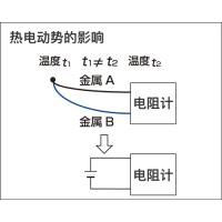 电阻计RM3543 日本HIOKI/日置 RM3543