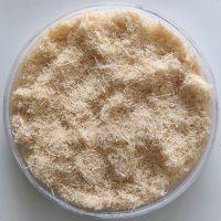 超细造纸干木粉批发,山东黄色80目造香木粉,耐火矿物棉多少钱一吨
