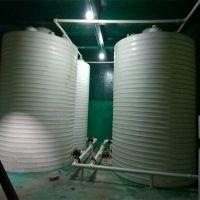 30吨甲醇储罐 工业甲醇柴油燃料储存罐材质