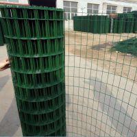 pvc铁丝网兴来 铁路围栏网批发 钢丝围栏网厂家