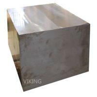 P20HH钢板のP20HH钢材のP20HH模具钢
