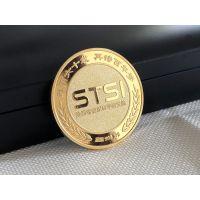 订做纪念章周年纪念币纪念币制金银纪念币