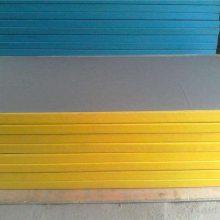 标准柔道垫厂家直销-华滨体育-标准柔道垫