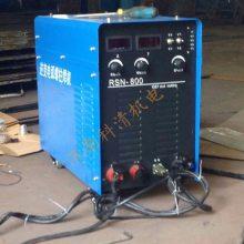 螺柱焊接机 钢筋自动焊接机 建筑丝杠焊接机 全自动电弧焊机