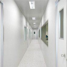 江苏大学实验室气体管道 上海临进实验室设备供应