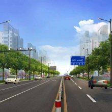 南宁交通标志牌八角杆件生产厂家 广西道路标识牌二类膜 江苏斯美尔光电科技有限公司