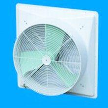 【苏州安塔工业设备】玻璃钢负压风机BLG-850