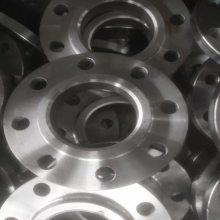 重庆凡欧管件专业制造法兰盘/平焊法兰/对焊法兰/盲板/高压法兰/可来图加工