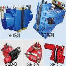 嗨!买电力液压制动器 液压推动器 盘式制动器找他家品质有保障
