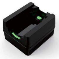 鑫保泰厂家多功能指静脉模块 广泛应用于门禁考勤 自助授权终端 登录器系统集成
