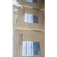 日本山洋Q2AA18550RXS00高压传动伺服现货