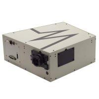 Newport/纽波特CS260-RG-Q-FH-A高分辨率扩展范围1/4m单色仪固定狭缝支架