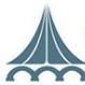 湖南国桥新型路桥材料有限公司