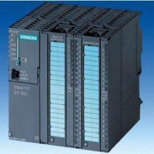 江西6ES7西门子PLC扩展模块 上海喆和机电科技供应