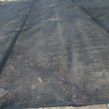 柔性生态水土保持毯,聚酰胺水土保护毯,进口标准