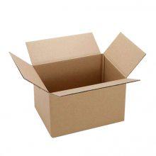 圣贤 加工定制(图)-纸箱定做厂家-黄山纸箱