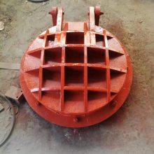dn150-2000复合材料拍门铸铁复合材料拍门的功能及操作