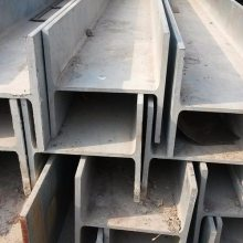 拉孜H型钢批发_拉孜H型钢价格_拉孜H型钢批发价格
