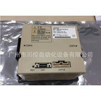 SGDR-SDA710A01BY29 供应安川机器人伺服驱动器。维修保养安机器人