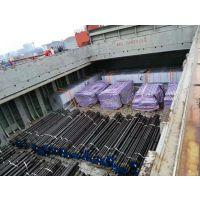 供应英国深孔钻床进口清关二手机械香港中检备案代理