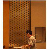 杭州不锈钢加工厂家 不锈钢门套 不锈钢工程 不锈钢制品批发