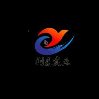 东莞市利采环保实业有限公司