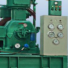 品牌压缩机销售LW-6.7/7沼气压缩机活塞式压缩机往复式无油空压机