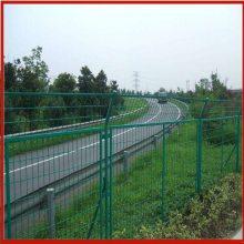 兴来 广西腾翔护栏网 高速护栏网门 西宁围栏网制作