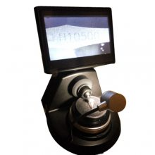 电子钻石编号显微镜多少钱-电子钻石编号显微镜-京国艺科技发展