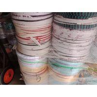 供应布条布条绳园林捆树捆土球布条安徽省太和县东升绳网