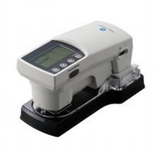 供应柯尼卡美能达FD7|FD5分光密度计 测色色差仪