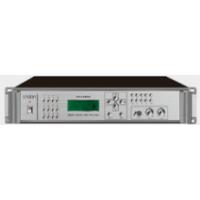 BSST智能定时播放器BSMP-816