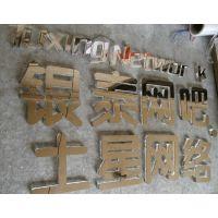 云南激光雕刻机价格 电脑雕刻机厂家