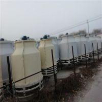 威海玻璃钢冷却塔安装标准 永泰普通型冷却塔直销