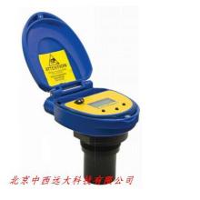 中西美国Flowline 超声波液位计 型号:RZ09-LU80-5101库号:M397687