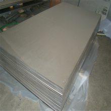 TA1纯钛板 国标TC4工业钛合金板 钛带 钛管 钛丝 厂家直销