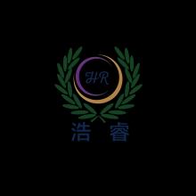 安徽浩睿高分子材料科技有限公司