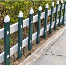 威海哪有生产pvc护栏的厂家 威海pvc塑料护栏厂家电话