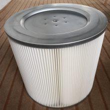 明诺驾驶式电动扫地机滤芯_防潮防水滤芯市场价